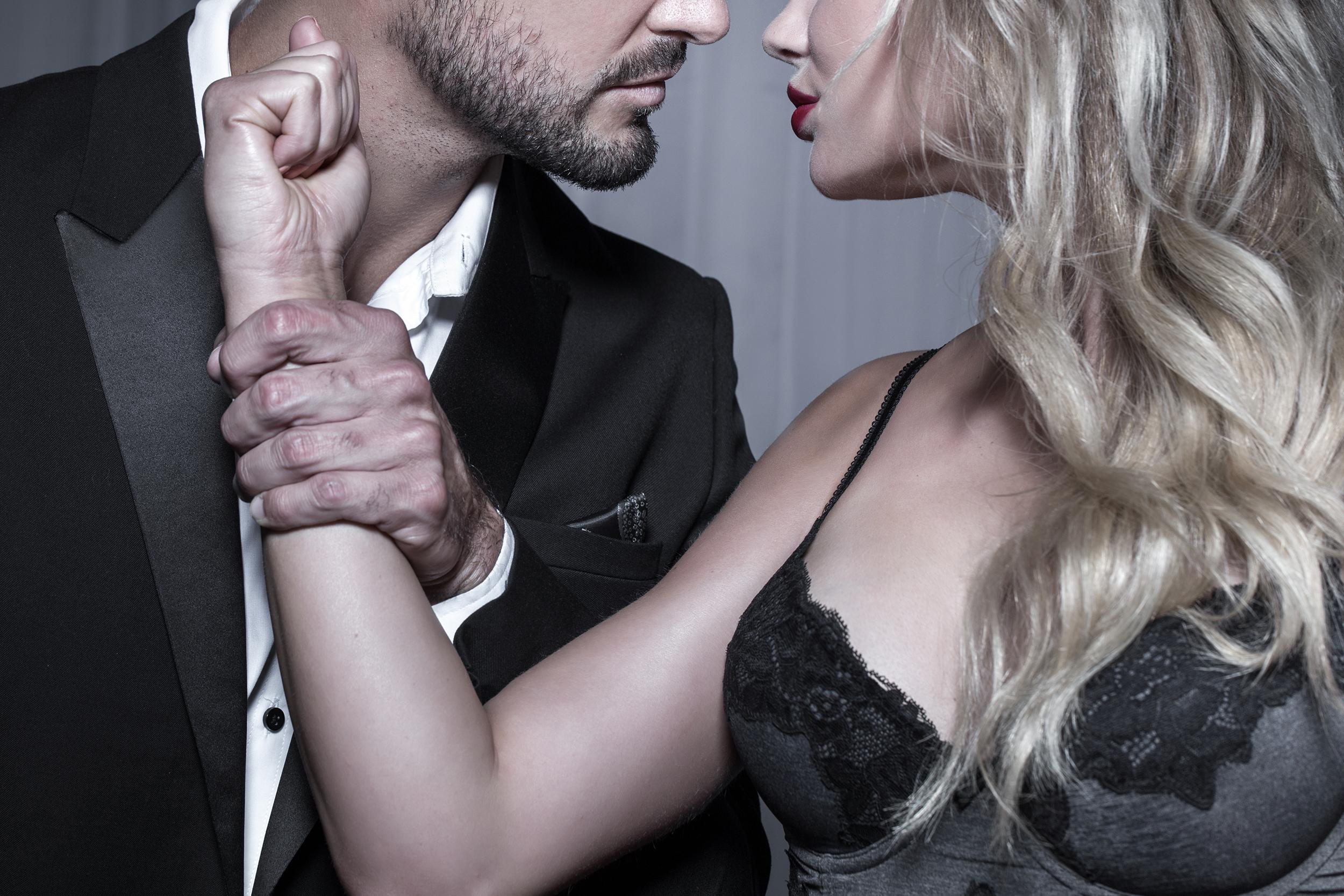 Erotik_Paar_03_web