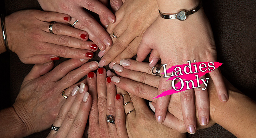 Ladys_quer